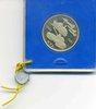 10 Mark 1981 DDR-25 Jahre NVA  Polierte Platte  80,00 EUR  +  6,50 EUR shipping