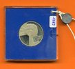 5 Mark 1978 DDR-Anti-Apartheid  Polierte Platte  52,00 EUR