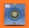 10 Mark 1981 DDR-700 Jahre  Polierte Platte  69,00 EUR  +  6,50 EUR shipping