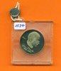 5 Mark 1983 DDR-Max Planck  Polierte Platte  80,00 EUR  +  6,50 EUR shipping