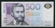 500 Krooni 2000 Estland Pick 83a unc  81.64 US$ 71,00 EUR  +  7.47 US$ shipping