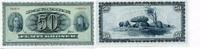 50 Kroner (19)70 Dänemark -Serie A9.....B- unc/kassenfrisch  110,00 EUR  +  6,50 EUR shipping