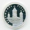 50 Litu 2007 Litauen  Polierte Platte  62,00 EUR  +  6,50 EUR shipping