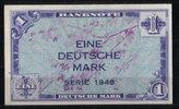 1 Mark 1948 Bank Deutscher Länder  kassenfrisch  115,00 EUR  +  6,50 EUR shipping
