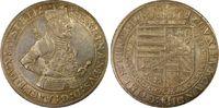 PCGS certified Taler 1564-1595 Haus Habsburg Erzherzog Ferdinand II. 15... 750,00 EUR