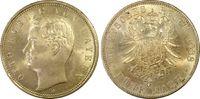 PCGS certified 5 Mark 1888  D Bayern Otto 1886-1913. Prachtexemplar. Fa... 1750,00 EUR  Excl. 5,00 EUR Verzending