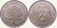 5 Mark 1931  G Weimarer Republik  Erstabschlag. Vorzüglich - Stempelgla... 475,00 EUR  Excl. 5,00 EUR Verzending
