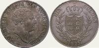 Gulden 1825 Württemberg Wilhelm I. 1816-1864. Schöne Patina. Vorzüglich... 950,00 EUR  +  5,00 EUR shipping