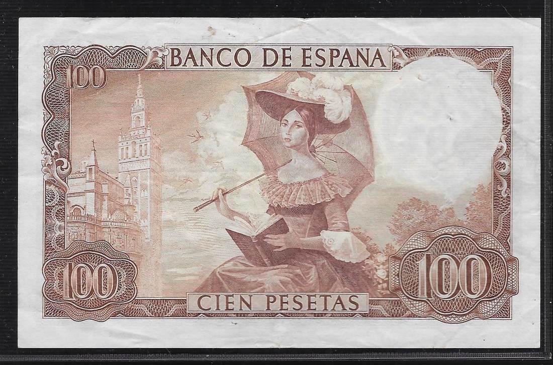 Fotos de billetes de 10000 pesetas 46