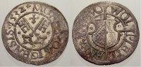 Schilling 1532 Livländischer Orden Walther von Plettenberg 1494-1535. K... 125,00 EUR  +  5,00 EUR shipping