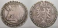 1/4 Taler 1556 Haus Habsburg Ferdinand I. 1522-1558-1564. Selten. Aus d... 295,00 EUR free shipping