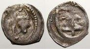 Denar  1386-1399 Polen Jadwiga (Hedwig) und Wladislaus Jagiello 1386-13... 495,00 EUR free shipping