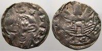 Denar  1152-1190 Aachen Friedrich I. Barbarossa 1152-1190. Leicht dezen... 225,00 EUR  +  5,00 EUR shipping