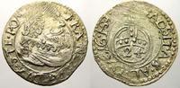 Groschen 1616 Pommern-Cammin, Bistum (Kamien Pomorski) Franz 1602-1618.... 275,00 EUR free shipping
