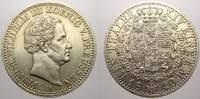 Taler 1840  A Brandenburg-Preußen Friedrich Wilhelm III. 1797-1840. Fas... 165,00 EUR  +  5,00 EUR shipping