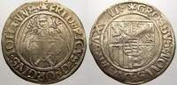 Schreckenberger 1500-1507 Sachsen-Kurfürstentum Friedrich III., Georg u... 110,00 EUR  plus 5,00 EUR verzending