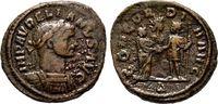 As, Rom, auf seine Hochzeit m Kaiserliche Prägungen Aurelianus, 270-275... 100,00 EUR  +  6,00 EUR shipping