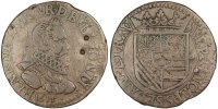 Feudal and provincials Liard 1614 Sedan VF French Feudale Münzen Mittela... 90,00 EUR +  10,00 EUR shipping