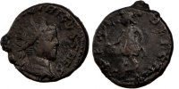 Roman Antoninianus Coins Roman, Tetricus II, Antoninianus Antike Rmische Republik Kaiserzeit