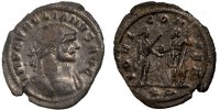 Roman Antoninianus Coins Roman, Aurelian, Antoninianus Antike Rmische Republik Kaiserzeit