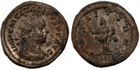 Roman Aurelianus Coins Roman, Tacitus, Aurelianus Antike Rmische Republik Kaiserzeit