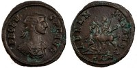 Roman Antoninianus Coins Roman, Probus, Aurelianus Antike Rmische Republik Kaiserzeit