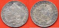 1774 L LOUIS XV LOUIS XV 1715-1774 ECU A LA VIEILLE TETE ANNEE 1774 L ... 950,00 EUR  +  20,00 EUR shipping