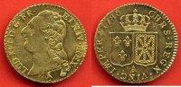 1786 A LOUIS XVI LOUIS XVI 1774-1793 LOUIS D'OR A LA TETE NUE 1786 A A... 890,00 EUR