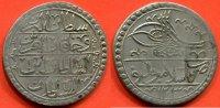 1789-1807AD TURQUIE TURQUIE SELIM III AH1203-22/1789-1807AD 2 1/2 PIAS... 70,00 EUR