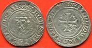 527-565  n. Chr. ANTIQUE JUSTINIEN I 527-565 NEVEU DE JUSTIN I MEROVIN... 2500,00 EUR  +  20,00 EUR shipping