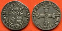 1365 CHARLES V CHARLES V 1364-1380 FRANC A PIED A/KAROLUS DI GR FRANCO... 1150,00 EUR