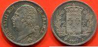 75-49  v. Chr.  BASSE ET MOYENNE VALLEE DU RHONE 75-49 AV JC CAVARES-V... 400,00 EUR
