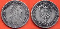 136 AV JC  REPUBLIQUE ROMAINE FAMILLE TITINIA 136 AV JC DENIER EN ARGE... 80,00 EUR