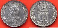 CHARLES VI CHARLES VI 1380 1422 ECU D'OR A LA COURONNE A/ KAROLUS DEI... 900,00 EUR  +  20,00 EUR shipping