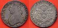 1498-1514 LOUIS XII LOUIS XII 1498-1514 ECU D'OR AU PORC-EPIC A/ LVDOV... 1300,00 EUR