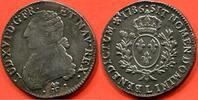 565-578  n. Chr. ANTIQUE JUSTIN II 565-578 TREMISIS EN OR FRAPPE A CON... 880,00 EUR