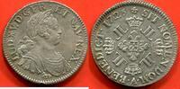 1528 FRANCOIS Ier FRANCOIS 1er 1515-1547 ECU D'OR AU SOLEIL DU DAUPHIN... 680,00 EUR  +  20,00 EUR shipping
