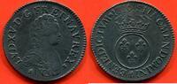 JAPON JAPON 1 YEN EN ARGENT 1888 POIDS 26.95g  / NUMERO CATALOGUE: - ... 150,00 EUR  +  10,00 EUR shipping