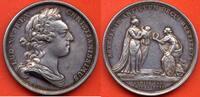 1729 BB LOUIS XV LOUIS XV 1715-1774 LOUIS D'OR AUX LUNETTES 1729 BB AT... 1100,00 EUR  +  20,00 EUR shipping