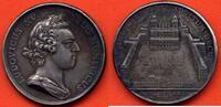 1741 L LOUIS XV LOUIS XV 1715-1774 LOUIS D'OR AU BANDEAU 1741 L ATELIE... 950,00 EUR  +  20,00 EUR shipping
