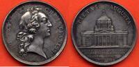 1785 A LOUIS XVI LOUIS XVI 1774-1793 LOUIS D'OR A LA TETE NUE 1785 A A... 590,00 EUR  +  20,00 EUR shipping