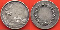 1507 LOUIS XII LOUIS XII 1498-1514 ECU D'OR AU PORC-EPIC A/ LVDOVICVS ... 1260,00 EUR  +  20,00 EUR shipping
