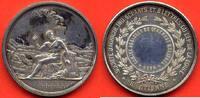 1607 B HENRI IV HENRI IV 1589-1610 ECU D'OR AU SOLEIL 1er TYPE  A/ HEN... 8800,00 EUR  +  20,00 EUR shipping