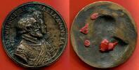 650-480  v. Chr.  GRECE CARIE CNIDE 650-480 AV JC HEMIDRACHME EGINETIQ... 390,00 EUR  +  15,00 EUR shipping