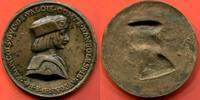 1355-1383 BRABANT BRABANT JEANNE ET WENCESLAS 1355-1383 CAVALIER  OR  ... 1200,00 EUR  +  20,00 EUR shipping