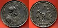 1337 PHILIPPE VI PHILIPPE VI DE VALOIS 1328-1350 ECU D'OR A LA CHAISE ... 8800,00 EUR  +  20,00 EUR shipping