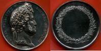 1723 A LOUIS XV LOUIS XV 1715-1774 DEMI LOUIS D'OR MIRLITON GRANDES PA... 16500,00 EUR  +  20,00 EUR shipping