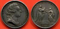 1720 A LOUIS XV LOUIS XV 1715-1774 ECU DE FRANCE ANNEE 1720 A ATELIER ... 1200,00 EUR  +  20,00 EUR shipping