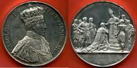 1689 A GRANDE BRETAGNE ANGLETERRE JACQUES 1er 1603-1625 UNITE D'OR FRA... 2600,00 EUR  +  20,00 EUR shipping