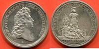 RUSSIE RUSSIE NOVGOROD UNE GRIVA OU LINGOT D'ARGENT DU XIVe SIECLE PO... 1750,00 EUR  +  20,00 EUR shipping